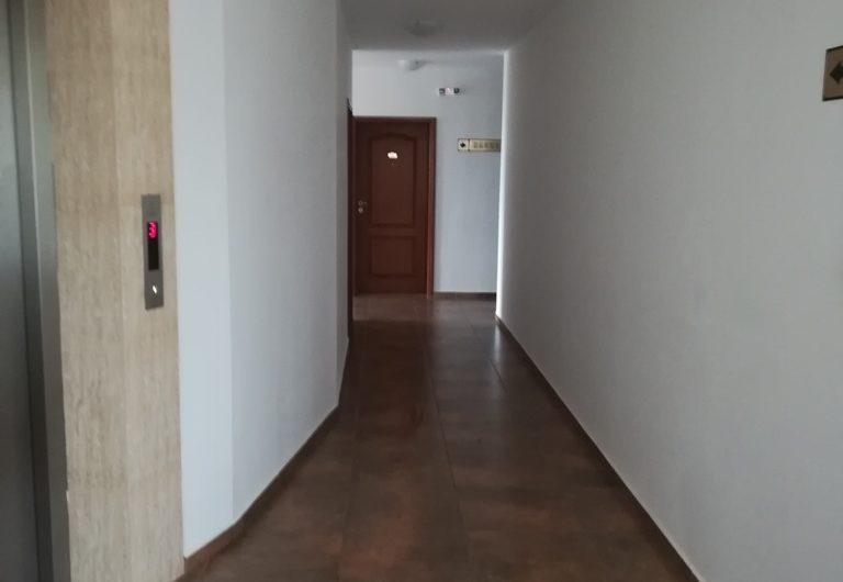 """Апартамент с една спалня в комплекс """" Happy"""""""