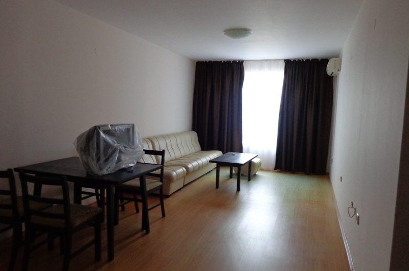 """Апартамент с една спалня  в комплекс """" Jolly"""""""
