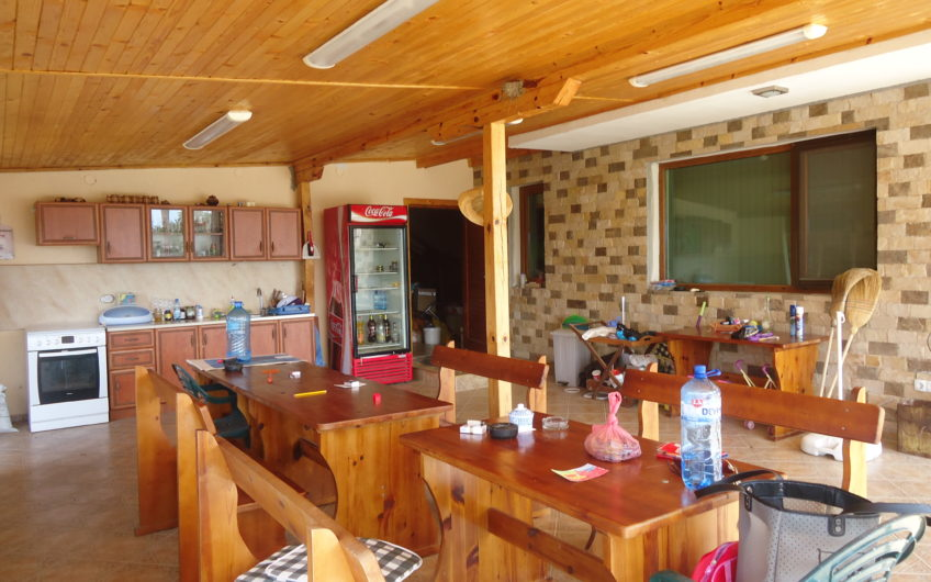 (Български) Луксозна къща с 6 спални близо до Боровец